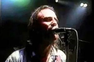 Ove pesme su (s)rušile komunizam u Jugoslaviji