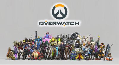 Overwatch Free Weekend od večeras u 20h
