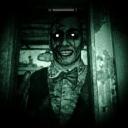 Ovih 10 horor video igara očekujemo ove godine!