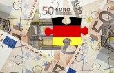 Ovo je tabela - evo koliko možete da zaradite u Nemačkoj