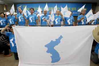 PAO DOGOVOR: Dve Koreje formiraju zajednički olimpijski tim