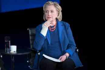 PODNET IZVEŠTAJ OD 500 STRANA: Konačno kraj istrage o mejlovima Hilari Klinton, evo šta je zaključeno