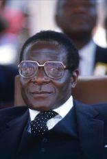 POTPUNI OBRT Mugabe se obratio naciji, Zimbabve je ostao U ŠOKU