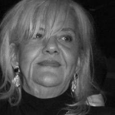 POZDRAV SVIMA Prva objava na Instagramu nakon smrti Marine Tucaković! POSLATA JE JASNA PORUKA