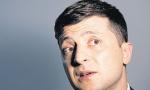 PREDSEDNIČKI IZBORI U UKRAJINI: Komičar jači od političara