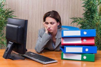 PREKOVREMENI RAD UBIJA: SZO upozorava da je predugo radno vreme smrtonosno! Sredovečni muškarci najugroženiji