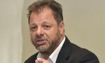 PREVIRANjE U NARODNOM POZORIŠTU: Gatalica podneo ostavku na mestu predsednika UO
