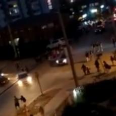 PRITISLI POGREŠNO DUGME I IZAZVALI PANIKU: Čile greškom poslao upozorenje na cunami posle zemljotresa (VIDEO)