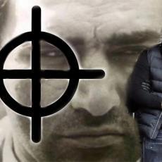 PRVA ŽRTVA SNAJPERA U BEOGRADU Arkanov telohranitelj ubijen ispred diskoteke, a sada Veljin klan MASAKRIRA po receptu svojih kolega