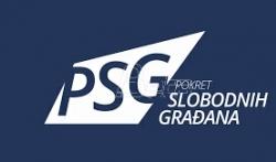 PSG: Sve očiglednije pogubne posledice ekonomske politike SNS