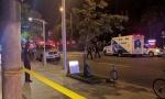 PUCNjAVA U TORONTU: Stradali devojka i napadač, ranjeno 14 ljudi (VIDEO)