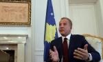 Pacoli: Kosovo ima dovoljno glasova za Unesko, ali ne i za Interpol; Kuburović: Borićemo se protiv prijema