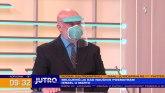 Pandemija je mogla da se zaustavi probioticima VIDEO