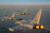 Pao dogovor: Prototip evropskog borbenog aviona 2027, cena 3,5 milijardi evra