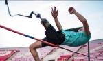 Paraolimpijac Nemanja Tadić pobedio rak, sada se bori za medalju