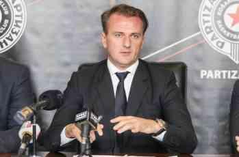 Partizan uzvraća udarac, da li će dobiti ovu bitku?