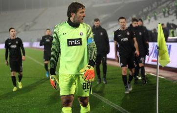 Partizan vraća Stojketa na gol, ko će biti drugi bonus?