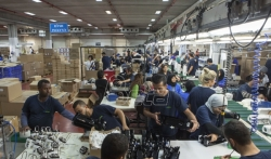 Pepsiko kupio izraelski Sodastrim za 3,2 milijarde dolara