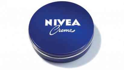 Personalizujte vašu omiljenu NIVEA kremu!