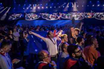 Pesma Evrovizije 2018. u Lisabonu bez ovih 6 zemalja