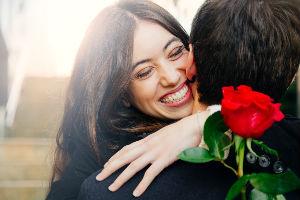 Pet najemotivnijih horoskopskih znakova: Da li od njih bežite ili im hitate u zagrljaj?