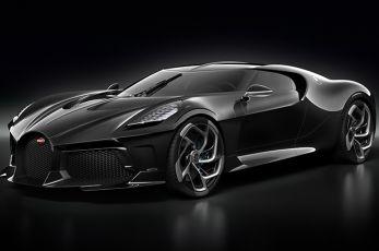 Pet najpoželjnijih automobila sa Sajma automobila u Ženevi 2019