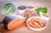 Pet namirnica koje jačaju imunitet i raspoloženje; Ovo su najveći izvori Omega 3 u hrani
