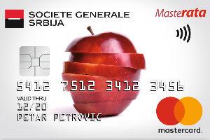 Pet razloga zašto je lako kupovati Masterata karticom