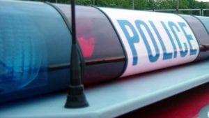 Petoro poginulo u saobraćajnoj nesreći u Skoplju