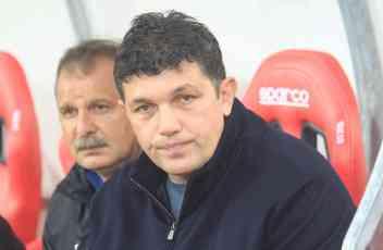 Petrić gledao Partizanovo mučenje protiv Napretka, evo čega se setio