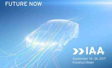 Peugeot, Fiat i Nissan preskaču IAA