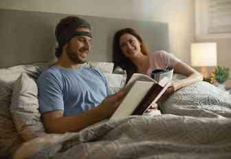 Philips SmartSleep optmizuje spavanje uz pomoć tišine