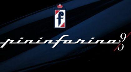 Pininfarina slavi 90. rođendan