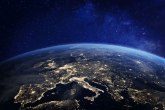 Planeta teža od Zemlje otkrivena u svemirskoj blizini