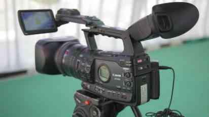 Počela javna rasprava o novoj Medijskoj strategiji