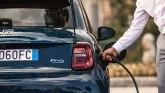 Počela prodaja novog električnog FIAT-a 500 FOTO