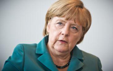 Počela utrka za nasljednika Angele Merkel