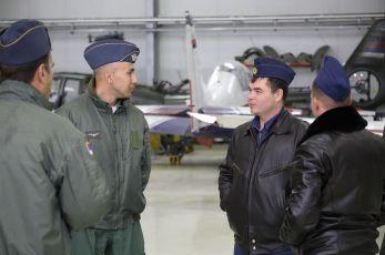 Počela zajednička srpsko-ruska letno-taktička vežba BARS-2021: Prvo učestvovanje za helikoptere Mi-35M
