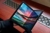 Početak nove era: Ovo je prvi PC na svetu sa ekranom na preklop FOTO / VIDEO