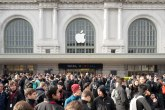 Počinje Apple-ova godišnja WWDC 2021 konferencija - evo šta su noviteti