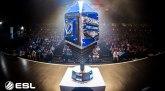 CS:GO - Počinje finalna serija ESL Pro Lige