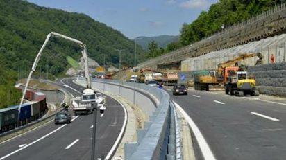Počinje gradnja Moravskog koridora – put će povezivati pola miliona ljudi