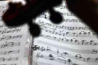 Počinje nova sezona Filharmonije!