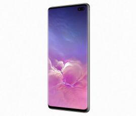 Počinje rezervacija Samsung Galaxy S10 u Telenoru