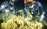 Podzemna pećina u Meksiku krije ostatke čoveka stare 9.000 godina
