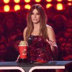 Pogledajte kompletnu listu dobitnika MTV Movie & TV dodele nagrada