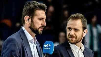 Pojačanje za Partizan, Nikola Lončar uskoro postaje sportski direktor