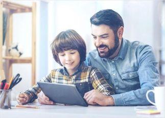 Poklon za sve učenike: Besplatna zaštita za kućne računare