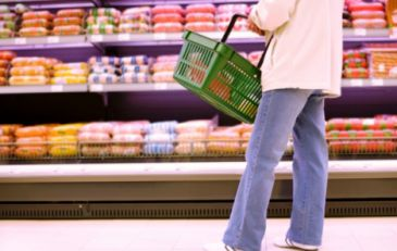 Pola prihoda u srpskoj maloprodaji drže stranci