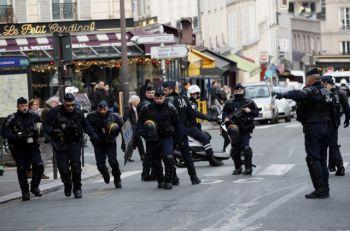Policija: Nismo na prodaju, nećemo 300 EUR bonusa